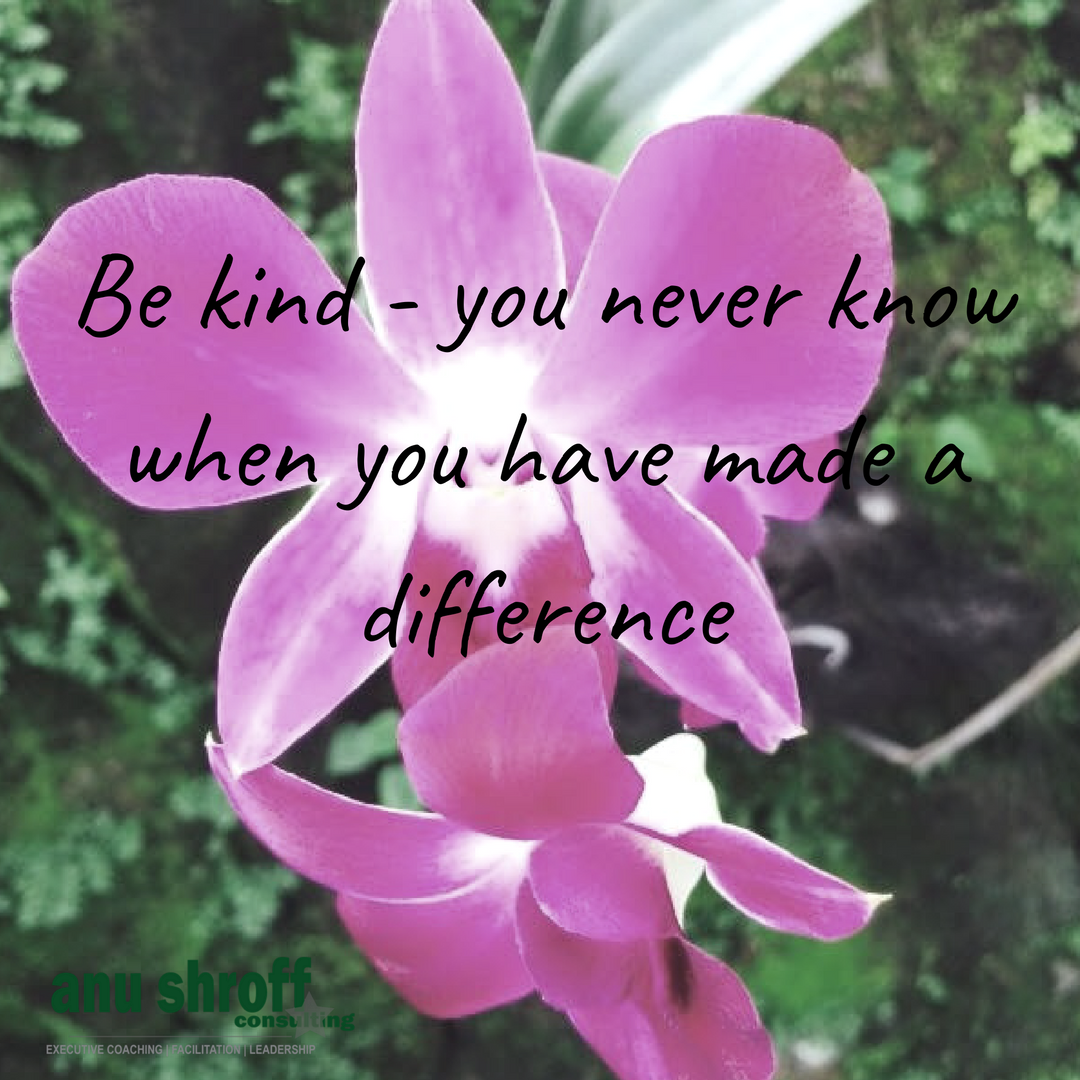 be-kind-you-never-know-when-you-have-made-a-difference