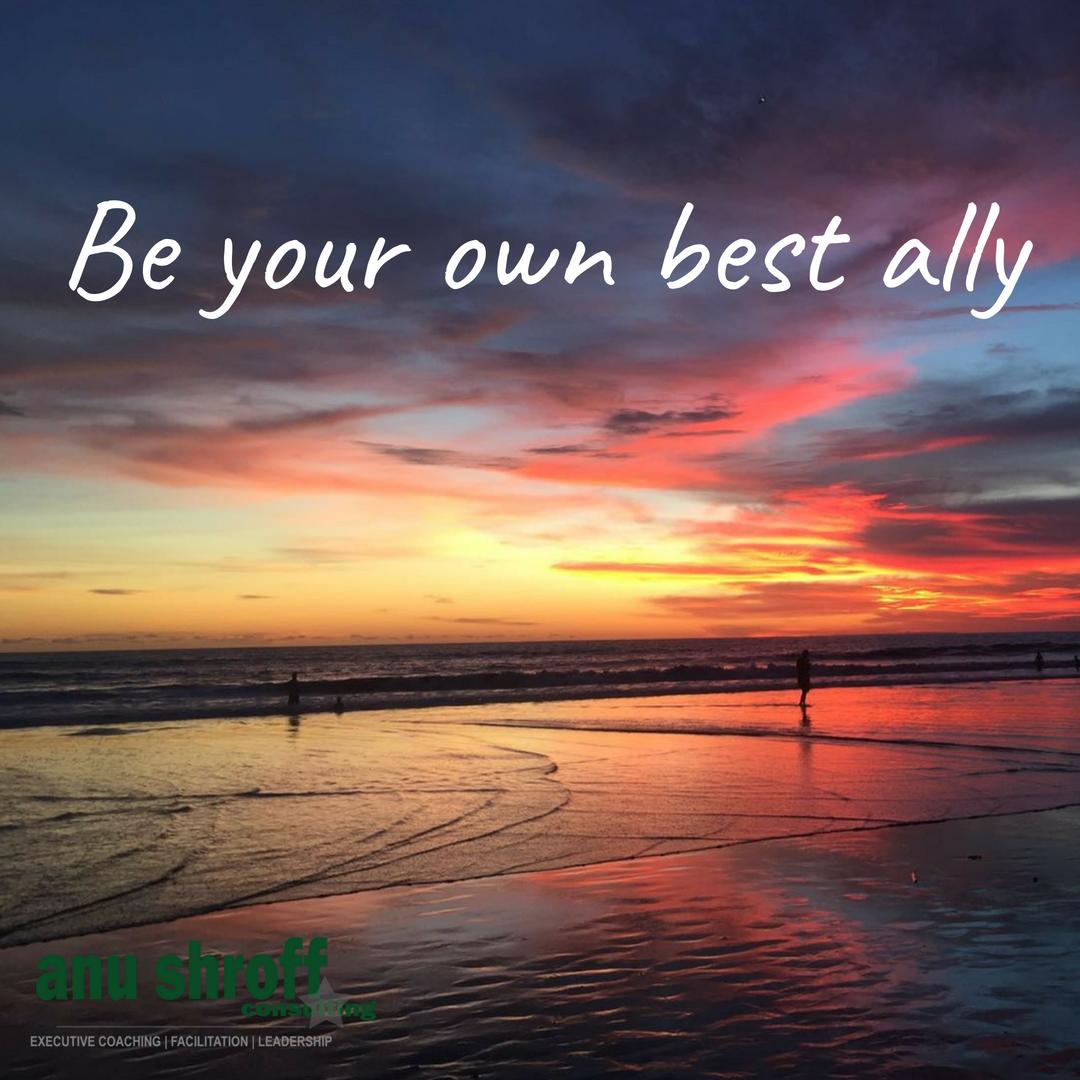 best-ally
