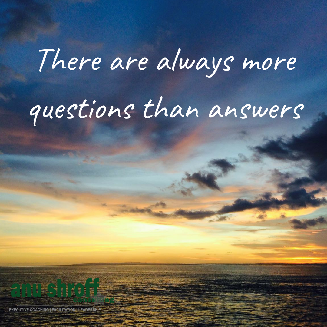 there-are-always-more-questions-than-answers
